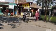Yakini Uang yang Hilang Dicuri Tuyul, Warga Pasuruan Akan Datangkan Pawang