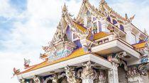 Katanya Thailand Mau Tutup Saja Sampai 2021?