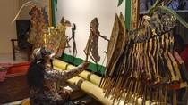 Manfaat Keberagaman Budaya Indonesia dalam Bidang Pariwisata