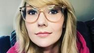 Bikin Heboh! Wanita Mirip Taylor Swift di TikTok
