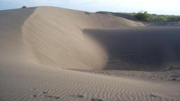 Objek wisata di Bantul