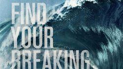 Sinopsis Point Break, Hadir di Bioskop Trans TV Hari Ini