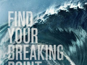 Sinopsis Point Break, Tayang di Bioskop Trans TV Hari Ini