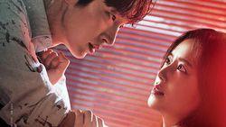 Momen Psikopat Lee Joon Gi di Flower of Evil, Tatapannya Ngeri!