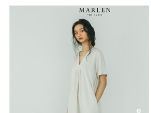 Home Dress Cantik dari 5 Brand Lokal yang Nyaman Dipakai di Rumah