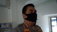 Berkas Perkara Anggota F-PDIP DPRD Sumut Aniaya Polisi Dikirim ke Kejaksaan