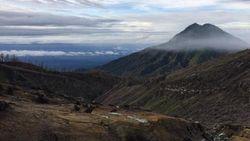 Banyuwangi Diprediksi Jadi Favorit Wisatawan di Era New Normal