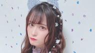 Personel AKB48 Kayoko Takita Positif Virus Corona