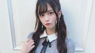 7 Fakta Kayoko Takita, Personel Cantik AKB48 yang Positif Virus Corona