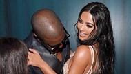 Pernikahan Kanye West dan Kim Kardashian Sudah Berakhir