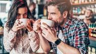 7 Kebiasaan Minum Kopi yang Lebih Sehat, Coba Yuk!
