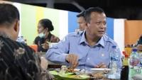 Soal Kebijakan Ekspor Benih Lobster yang Bikin Edhy Prabowo Ditangkap KPK