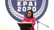 Menteri PPA: Dari Januari-Juni 2020 Ada 3.928 Kasus Kekerasan Anak