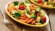 3 Tren Makanan Sehat Ini Cocok Buat Dicoba saat New Normal