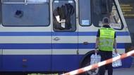 Telepon Presiden Ukraina di Balik Bebasnya 13 Sandera