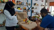 UMKM Harus Melek Digital Biar Nggak Boncos di Tengah Pandemi