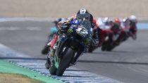 Link Live Streaming MotoGP Austria di Trans7 dan detikOto