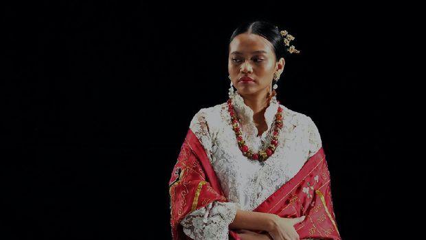 BOOW Live x IndonesiaKaya.com persembahkan musikal Malin Kundang di #MusikalDiRumahAja