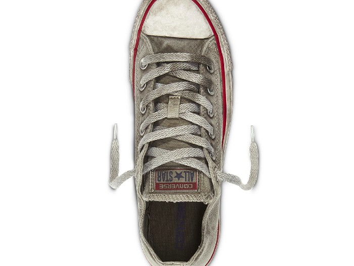 Converse Chuck Taylor All Star Dirty Wash