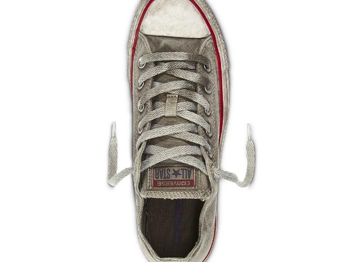 Converse Chuck Taylor All Star Dirty Wash