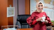 Bos ASDP Blak-blakan soal Kunci Sukses Pimpin Perusahaan