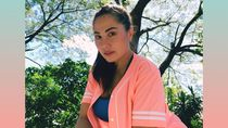 Emma Waroka Kecewa Jerinx Selalu Promosi Kekerasan