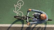 Klaster Gowes Bermunculan, Ini 4 Tips Cegah Corona Saat Touring Sepeda