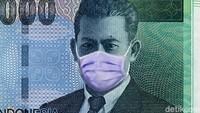 Bantuan Rp 600.000/Bulan Bisa Dipakai Buat Apa Saja?
