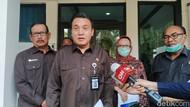 Periksa Jaksa Kasus Novel, Komjak Akan Gelar Rapat Pleno Senin Depan