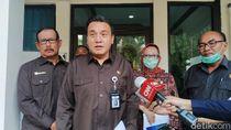 Komjak Akan Kirim Rekomendasi Terkait Kasus Jaksa Pinangki ke Jokowi