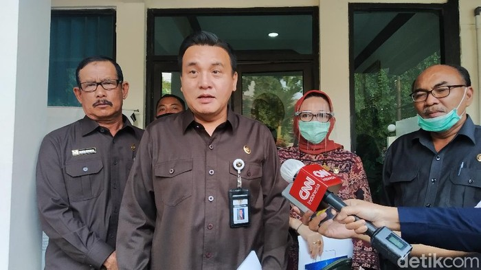 Komisi Kejaksaan, Barita Simanjuntak