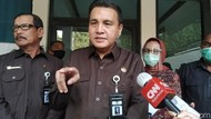 Tuntutan Ringan dan Gaya Hidup Jaksa di Kasus Novel Dipelototi Komjak