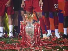 9 Statistik Premier League 2019/20 yang Mungkin Kamu Belum Tahu