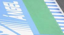 Ada MotoGP Andalusia di Jerez pada Akhir Pekan, Ini Statistiknya