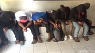 Aksi Durjana Suami Jual Istri hingga Gadis Diperkosa 7 Pemuda di Cianjur