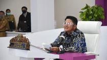 New Normal, Gubernur Sumsel Imbau UMKM Manfaatkan Teknologi Digital