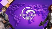 PMWL Season Zero Pekan ke-2: Bigetron Red Aliens Naik ke Peringkat 1