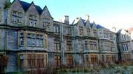 Misteri Rumah Sakit Jiwa North Wales, Dikutuk Penyihir Hingga Corona