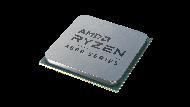 AMD Rilis Prosesor Ryzen 4000, Janjikan Pengalaman Gaming Sempurna