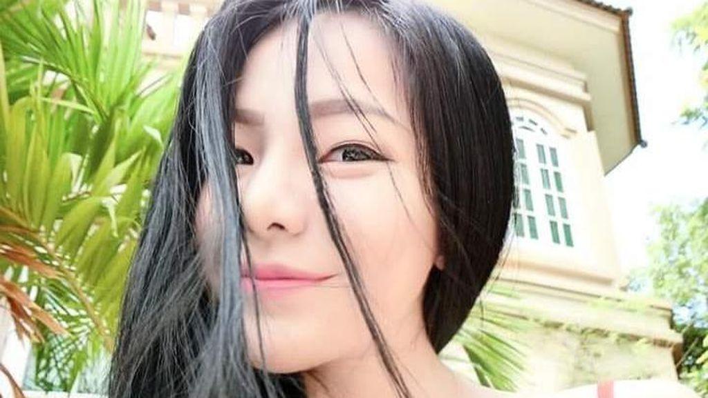 Ini Wanita yang Jadi Buronan Karena Unggah Foto-foto Seksi di Facebook