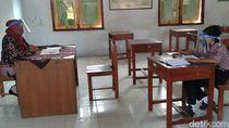 KPAI Prihatin Dimas Sekolah Sendiri: Bias Kelas Sosial Kota dan Desa