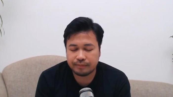 Aakar Abyasa Fidzuno, CEO dan Founder Jouska Indonesia
