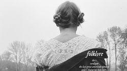 Respons Luar Biasa Fans atas Kejutan Folklore Taylor Swift