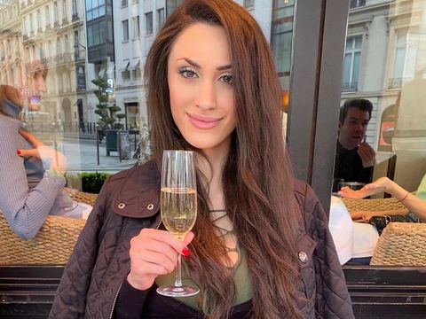 Anna Ambartsumyan