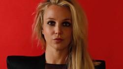 Kisah Cinta Britney Spears dan Sam Asghari, Cowok Iran Perebut Hati Bintang Pop