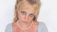 7 Pengakuan Mengejutkan Britney Spears Setelah 13 Tahun Hidup Seperti Budak