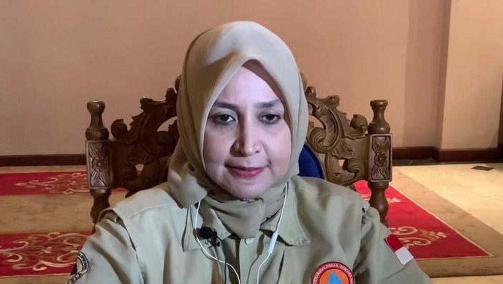 Mirip Jember, DPRD Pematangsiantar Makzulkan Wali Kota tapi Ditolak MA