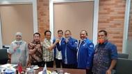 PD Siap Tarung Lawan PDIP di 16 Daerah dalam Pilkada 2020, Ini Jagoannya