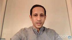 3 Dampak Negatif Sekolah Online untuk Jangka Panjang Versi Menteri Nadiem
