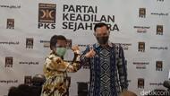 Bertemu AHY, Presiden PKS Baru Tahu PD Tak Punya Kursi untuk Pilkada Solo